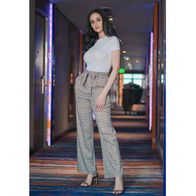 Kim Domingo AWESOME PICTURE