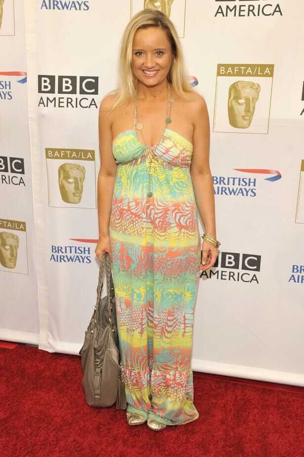 Lucy Davis sexy pictures
