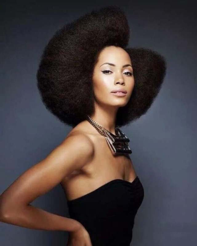 Madeleine Mantock awesome pictures (2)