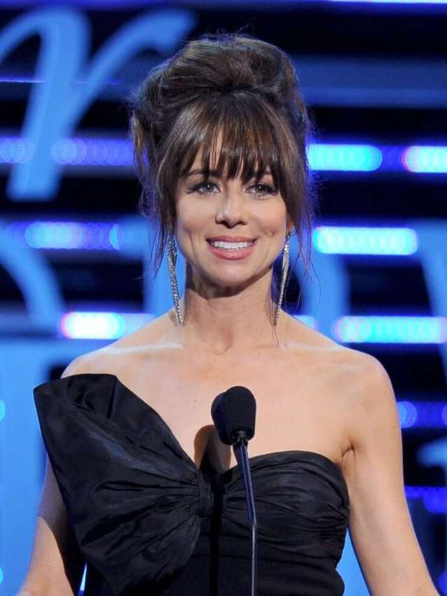 Natasha Leggero hot picture (2)