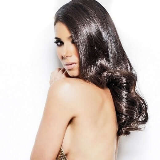 Roselyn Sanchez awesome pics