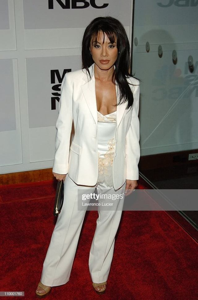 Sharon Tay sexy pictures