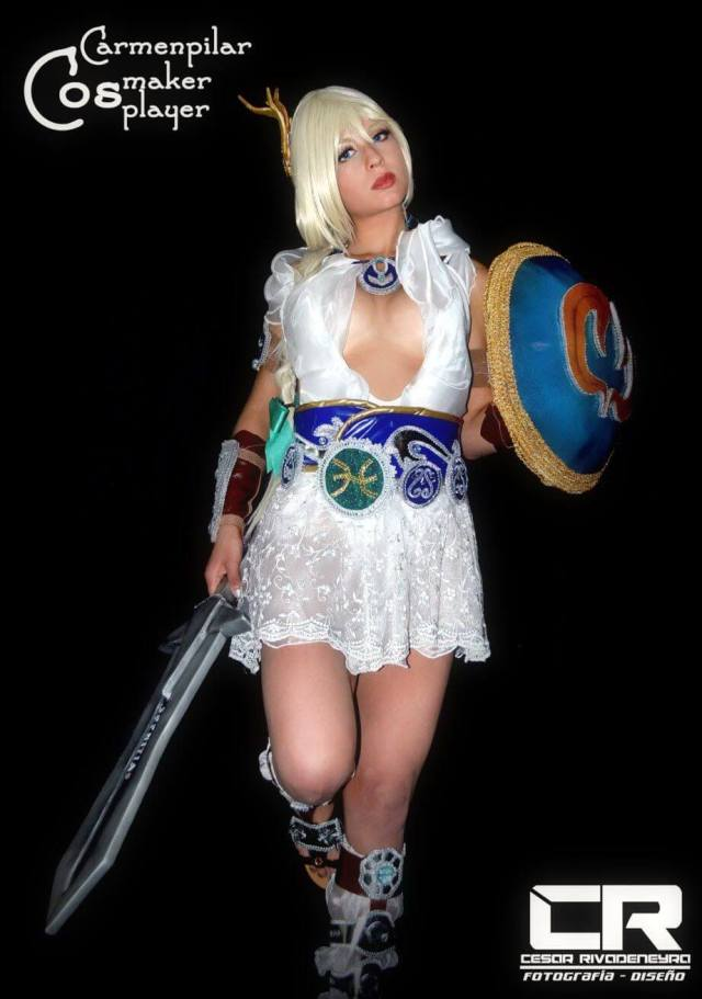 Sophitia thighs (2)