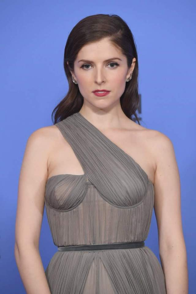anna kendrick sexy pictures