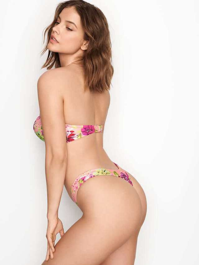 barbara palvin ass photo