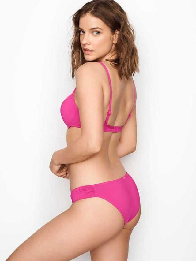 barbara palvin big ass01