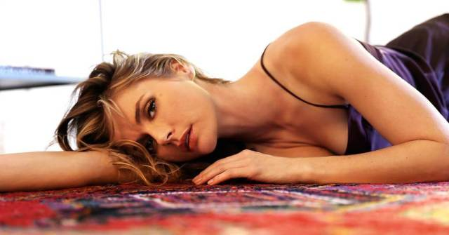 brianna brown hot pictures
