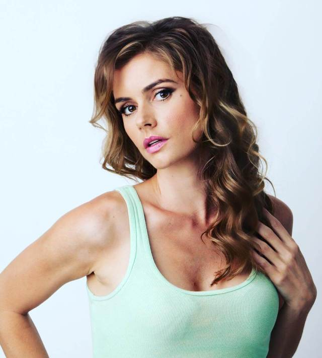 brianna brown sexy pictures