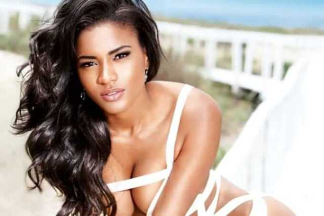 leila lopes sexy pictures