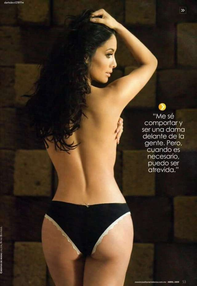 sugey abrego ass pics