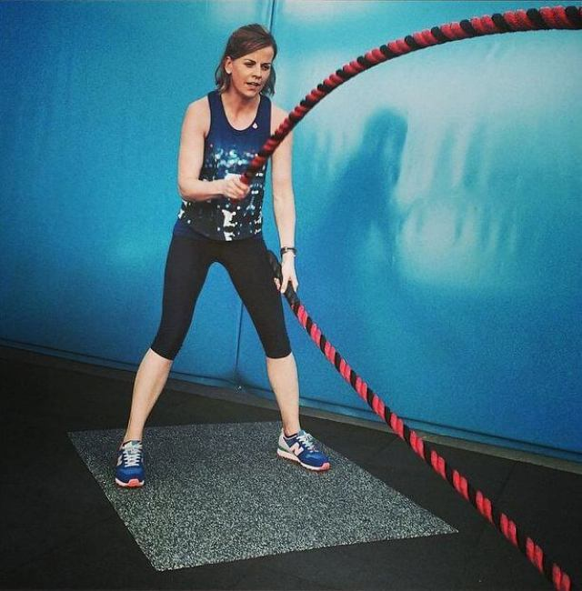 susie wolff exercise01