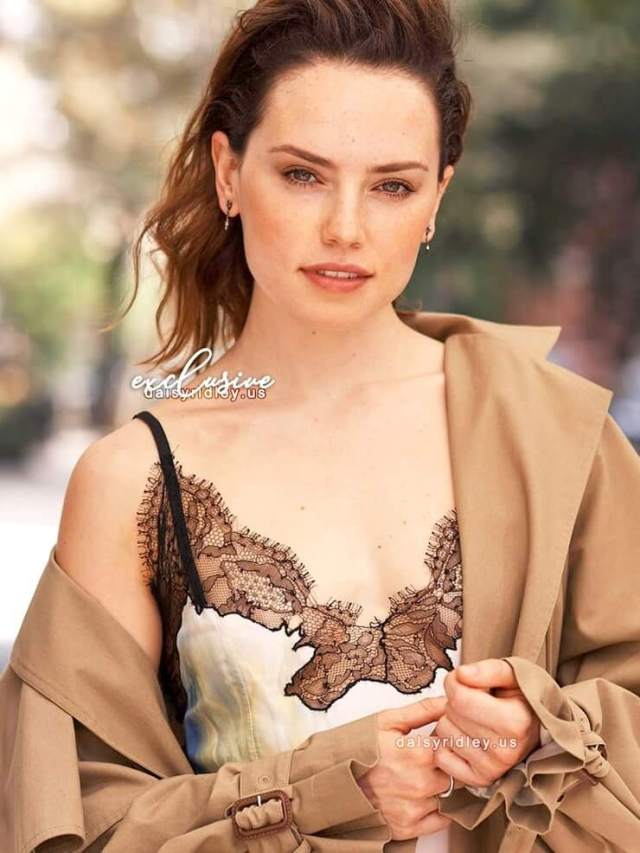 Daisy Ridley amazing pictures (3)