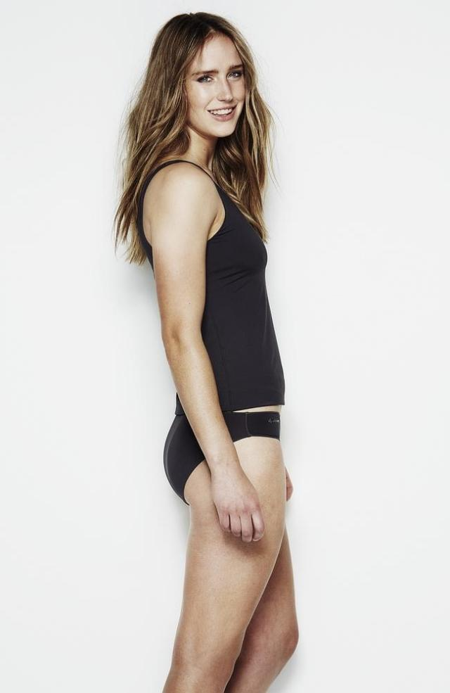 Ellyse Perry ass