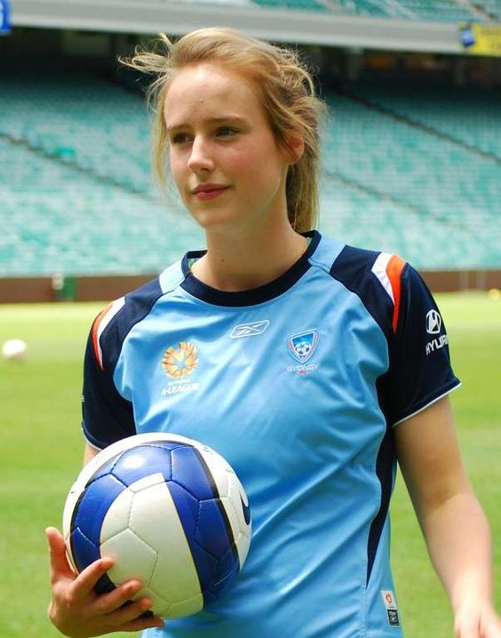 Ellyse Perry awesome pictures