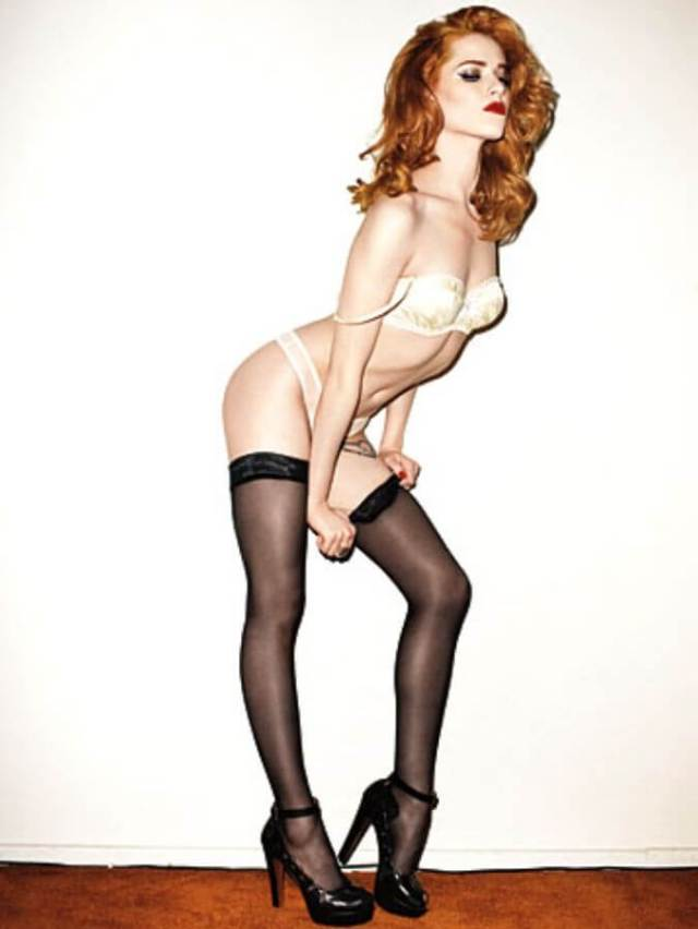 Evan-Rachel-Wood-sexy-picture