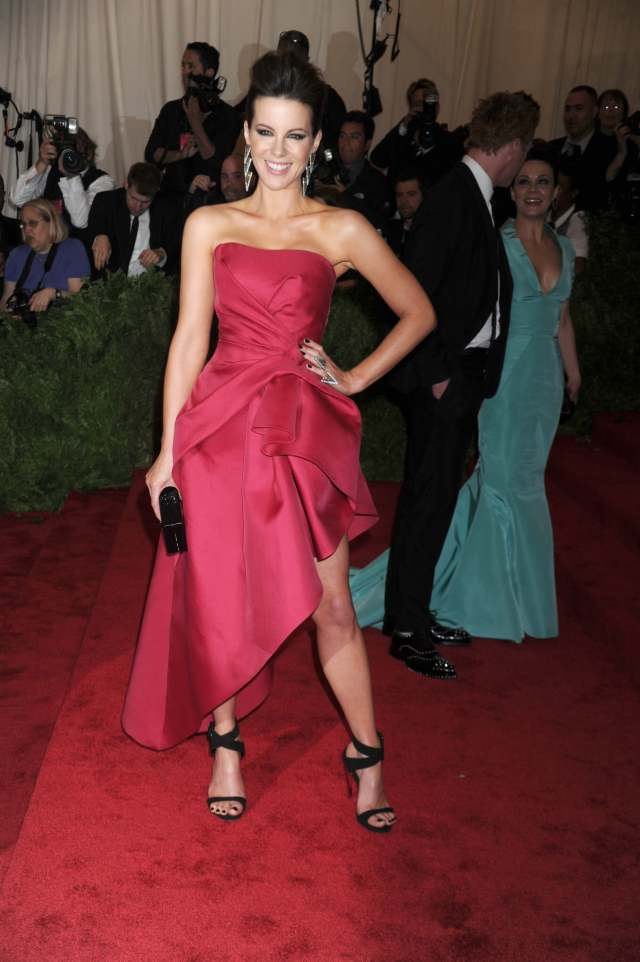 Kate Beckinsale awesome picture