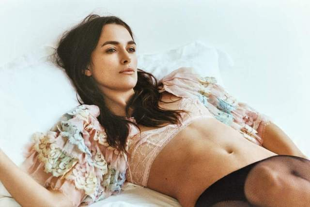 Keira Knightley awesome pics (3)