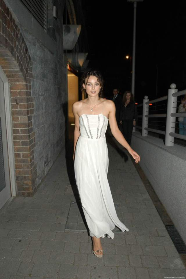 Keira Knightley awesome picture (3)