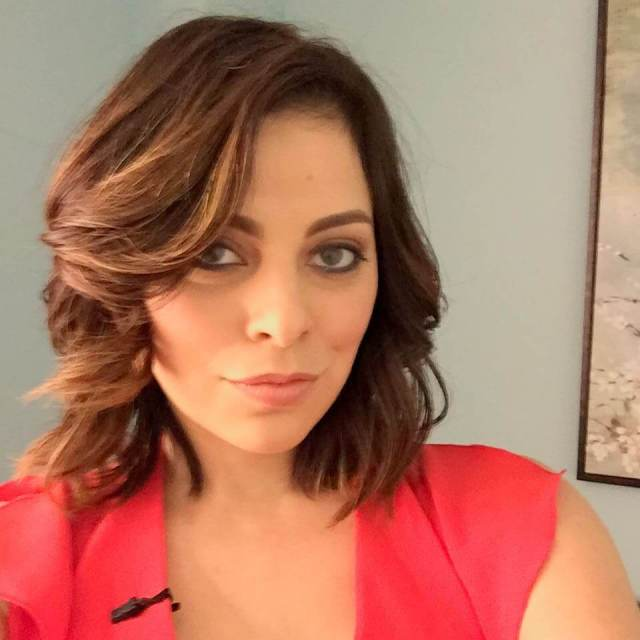 Krysta Rodriguez awesome pictures