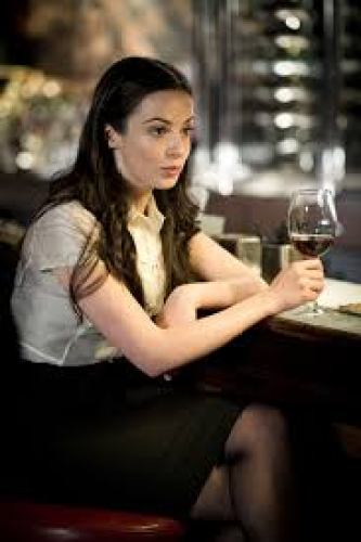 Laura Donnelly beautiful (2)
