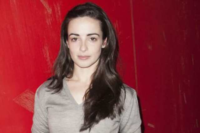 Laura Donnelly hot pic (2)