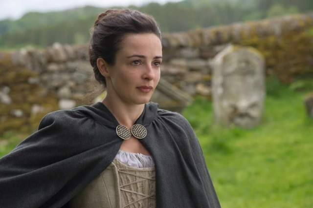 Laura Donnelly hot pic (3)
