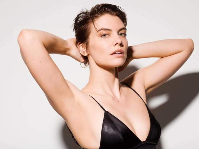 Lauren-Cohan-hot-pic-1-1068x801