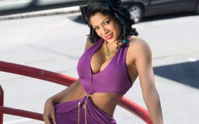 Melina Perez hot pictures