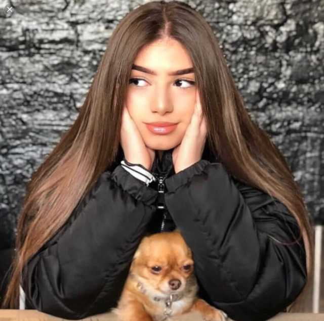 Mimi Keene sexy pictures (2)