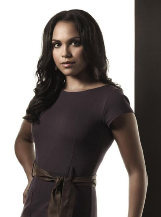 Monica Raymund awesome pictures (2)
