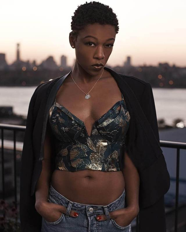 Samira Wiley beautiful pictures (3)