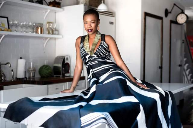 Samira Wiley hot and sexy pictures (1)