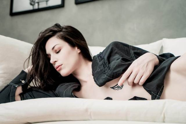 Stoya hot pictures (1)