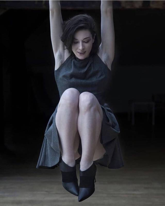 Stoya hot pictures (2)