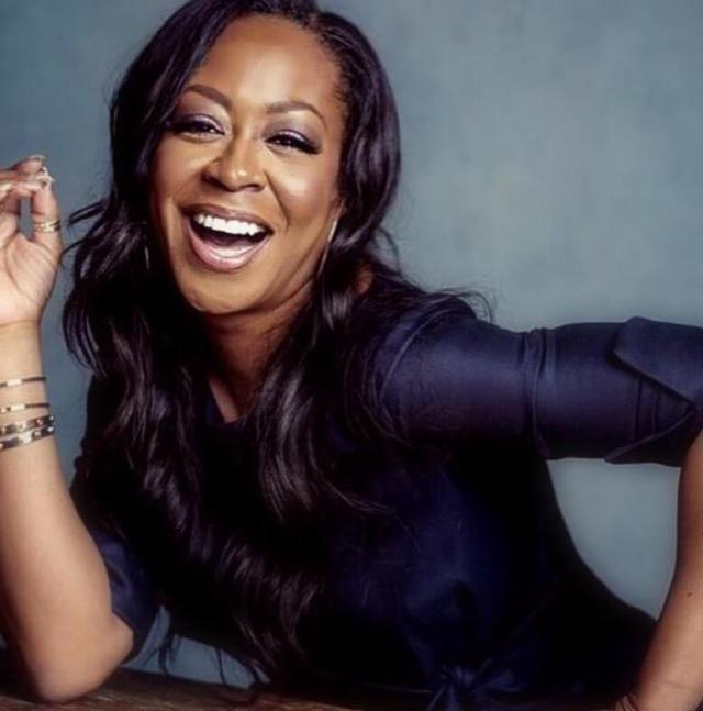 Tichina Arnold awesome picture (3)