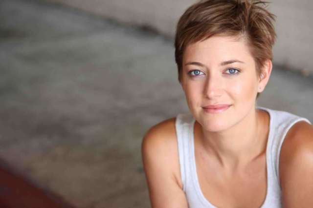 Zoe Perry awesome pics