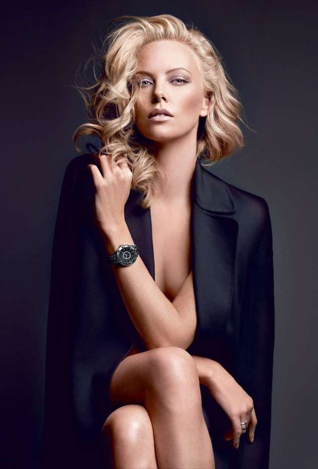 charlize-theron-too-hot