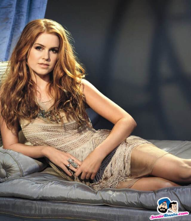 isla-fisher-awesome-photo