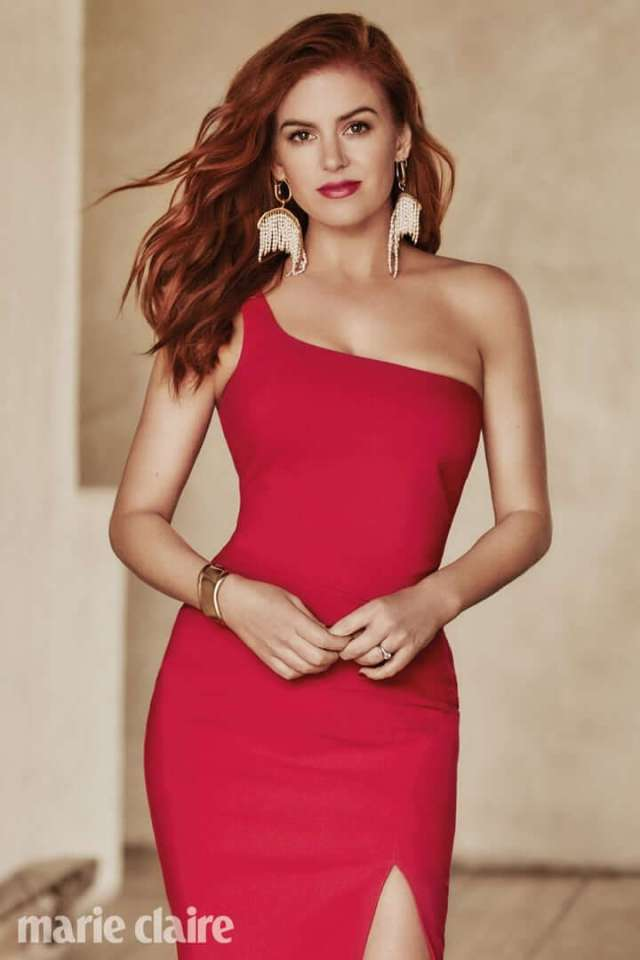 isla-fisher-awesome pics