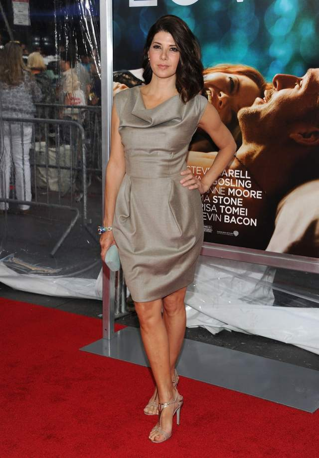 marisa tomei awesome photo (3)