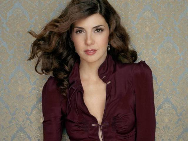 marisa tomei sexy busty pics (3)