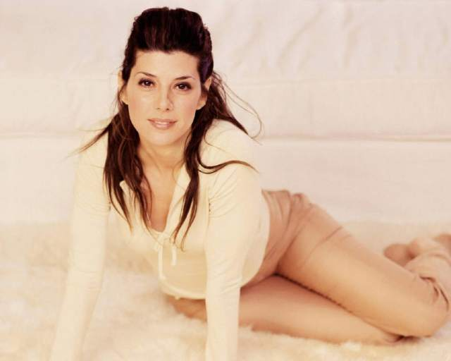 marisa tomei sexy pictures