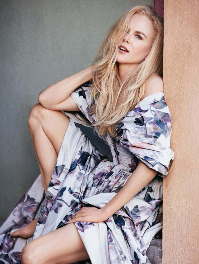 nicole-kidman-awesome-pictures