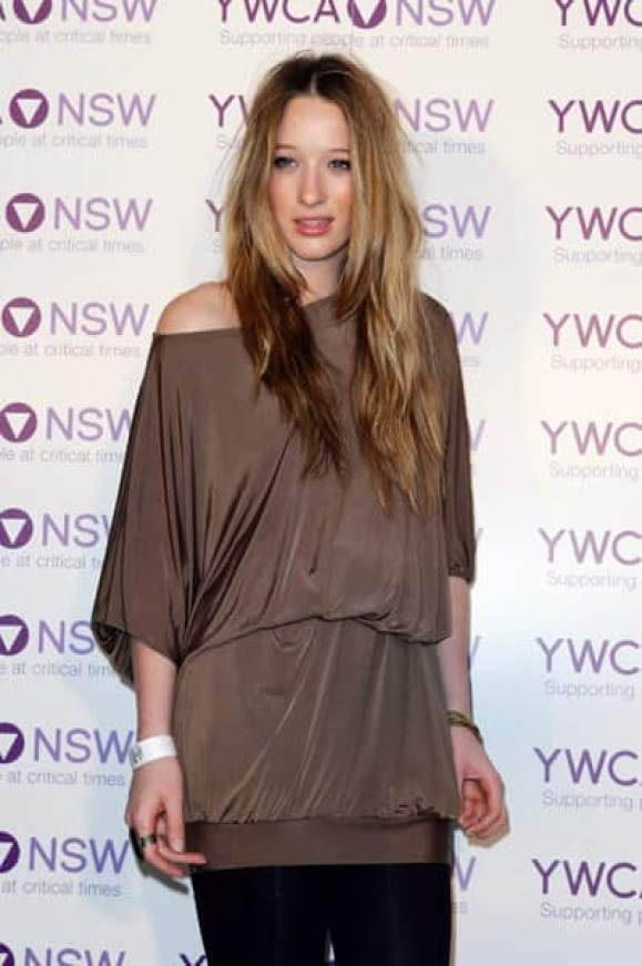 sophie lowe attractive images