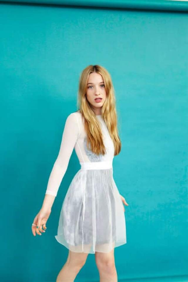 sophie lowe photoshoot images
