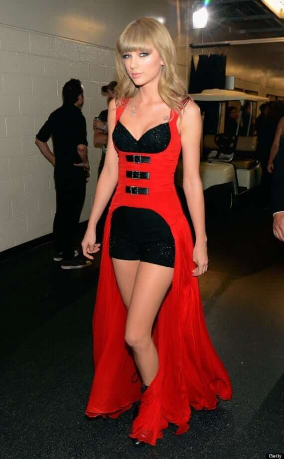 taylor swift hot pictures (2)