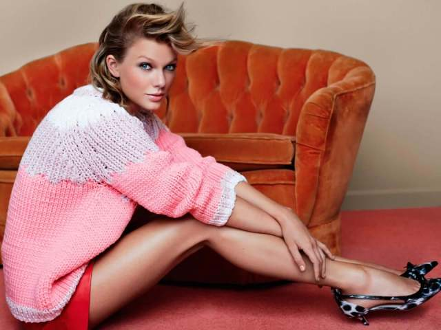 taylor swift sexy pics (4)