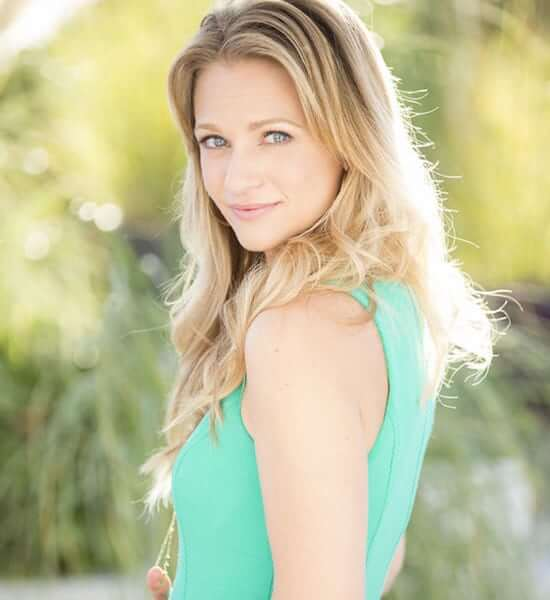 A.J. Cook beautiful (2)