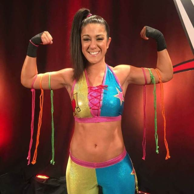 Bayley-hot-boobs-pictures