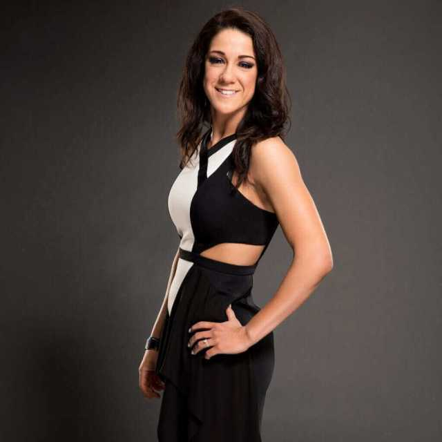Bayley-sexy-boobs-pic